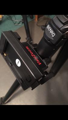 JVC HM170 dummy battery ??-img_6756.png