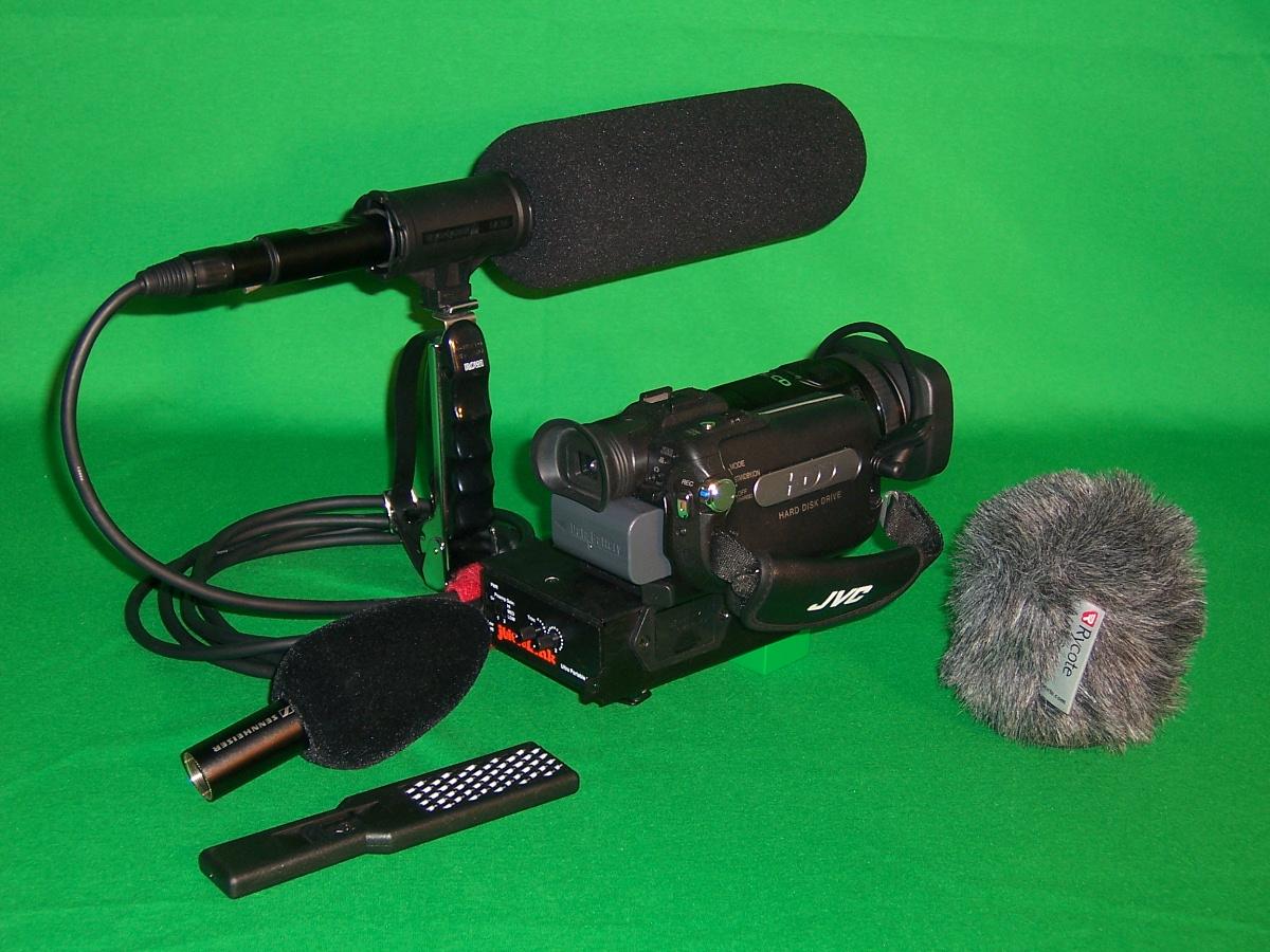 Jvc gz hd7 everio camcorder 1080i manuals.