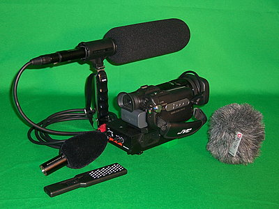 New (to me) JVC-GZ-HD7-100_8791.jpg