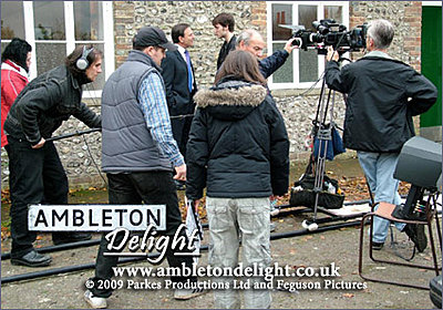 New feature film shot on the JVC GYHD201-council-shoot.jpg