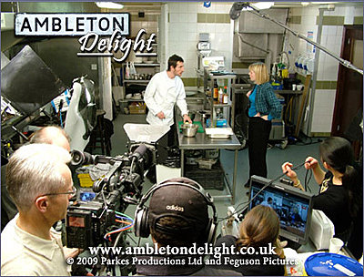 New feature film shot on the JVC GYHD201-kitchenshoot07.jpg