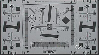JVCs, D90, Sony HD1000 side by side tests-chart-sony.jpg