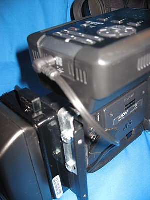 The new KA-MR100 media recorder (XDCAM EX)-camera3.jpg
