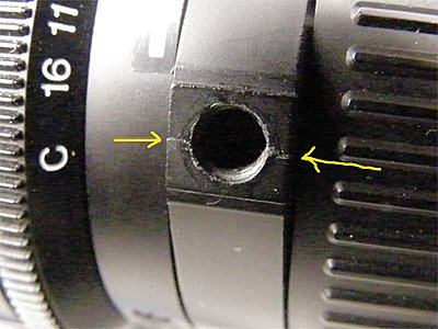 Back Focus ring broken!!!-rank-through-thread.jpg