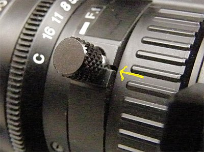 Back Focus ring broken!!!-screw-rank-copy.jpg