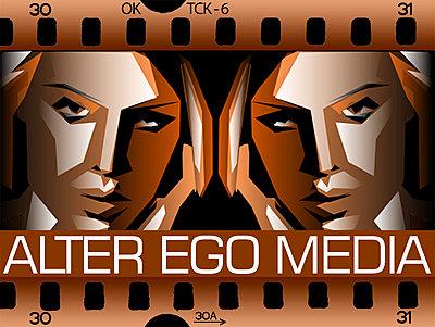 110 gone-aem-logo-800-ints.jpg