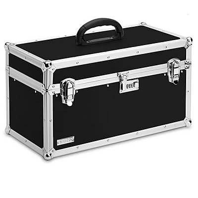 Bag for the GY-HD111-vaultz.jpg