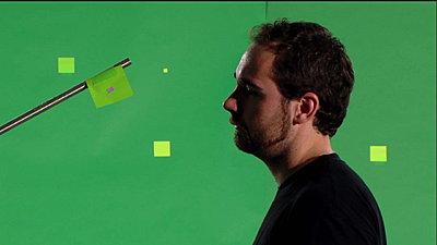 Greenscreen Test-matchgreen.jpg