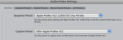 Cant capture with FCP version 6.0-prores422_capture.png