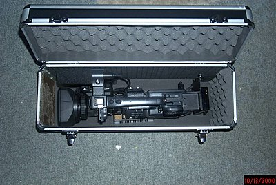 Alternative hardshell camera case-p0001196.jpg