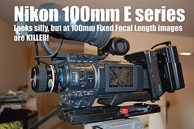 MTF adatper and Nikon lenses, Good?  Depends upon lens.-100mmjvc.jpg