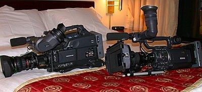 HD200 vs XDCAM HD-picture-1.jpg