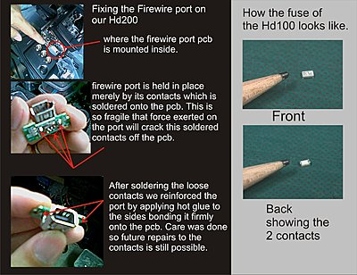 Fixing Firewire & Fuse on JVC cams-repair-firewire-fuse-jvc-pics.jpg