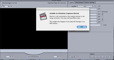 Can't see HD100 anymore after I changed Firewire HDV settings-picture-7.png