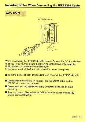 ALERT: Power OFF before changing Firewire or switching HDV/DV-1394-warning-hd100.jpg