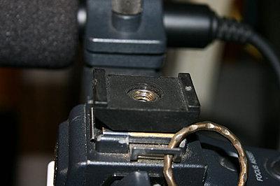 Ultralight2 and shoe mount-img_9381.jpg