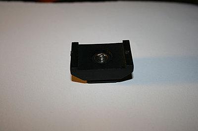 Ultralight2 and shoe mount-img_9383.jpg