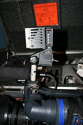 Ultralight2 and shoe mount-img_9388.jpg