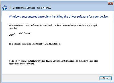 Can't install windows driver on HD200-hd200-driver-error.jpg