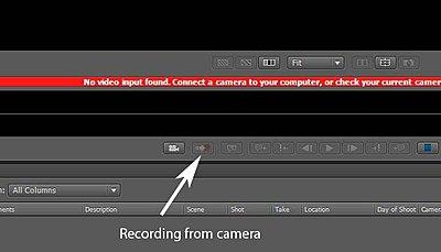 Adobe Onlocation-capture.jpg
