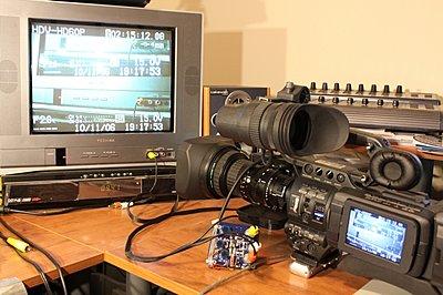 HD200UB Field Monitor-img_3818a.jpg