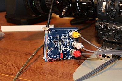 HD200UB Field Monitor-img_3828a.jpg