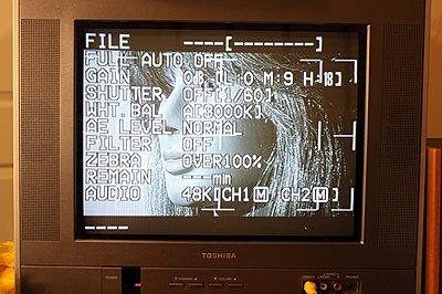 HD200UB Field Monitor-img_3837a.jpg