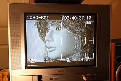 HD200UB Field Monitor-img_3841a.jpg