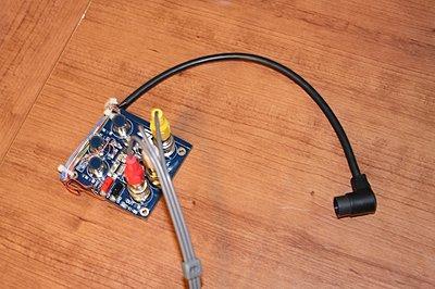 HD200UB Field Monitor-img_3844a.jpg