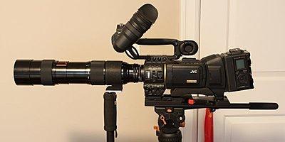 Lens mount-img_3879a.jpg