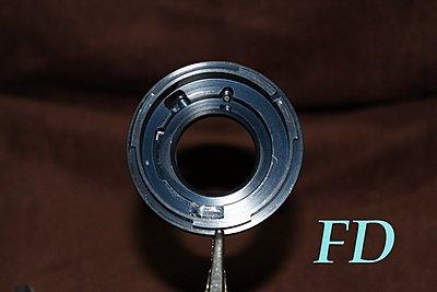 Lens mount-img_3902a.jpg