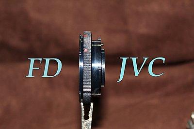 Lens mount-img_3903a.jpg