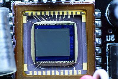 Lens mount-ccd1.jpg