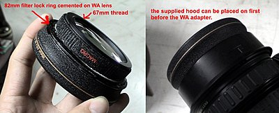 Improvised wide angle adaptor-vitacon-pic1.jpg