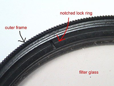 Improvised wide angle adaptor-filter-type.jpg