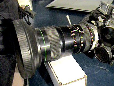 Arriflex mounted lenses for HZ-CA13U-canonlens.jpg