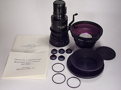 Arriflex mounted lenses for HZ-CA13U-00zoom16opf12-1.jpg