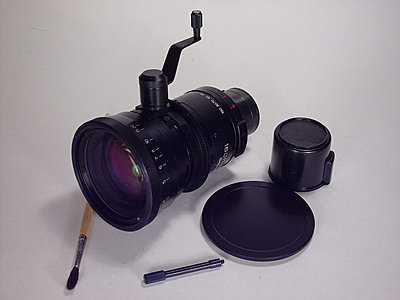 Arriflex mounted lenses for HZ-CA13U-03zoom16opf12-1.jpg