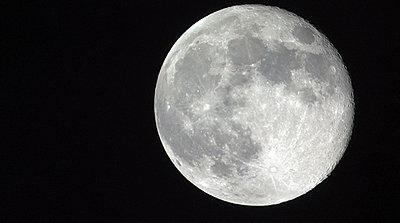 Let's film the moon-moon.jpg