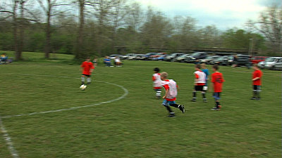 Compression artifacts and shutter speeds-soccer_042807_015.jpg