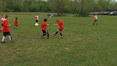 Compression artifacts and shutter speeds-soccer_050507_008.jpg