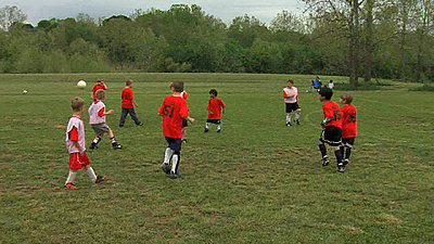 Compression artifacts and shutter speeds-soccer_050507_009.jpg