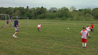 Compression artifacts and shutter speeds-soccer_050507_010.jpg