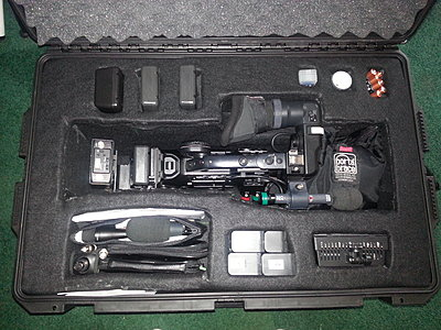 Carry Case or Bag-pelican-im2950.jpg