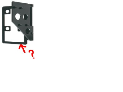Mounting Brackets for wireless mic receiver and DR-HD100-jvc-idx-brackets.bmp