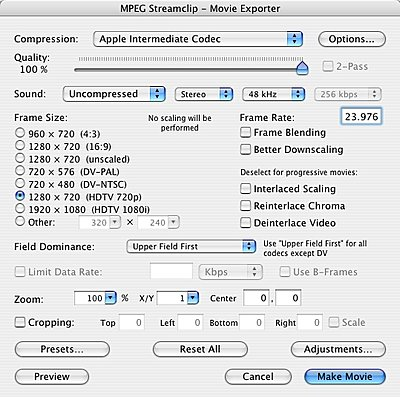 How accurate is MPEG Streamclip conversion with JVC 720p24?-screengrab-19.jpg