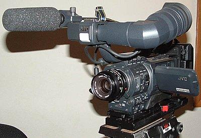 Canon FD lens Actually working on HD100-dscf0164.jpg