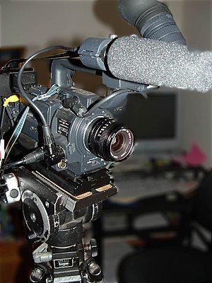 Canon FD lens Actually working on HD100-dscf0174.jpg