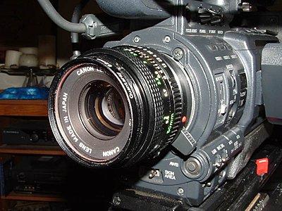 Canon FD lens Actually working on HD100-dscf0179.jpg