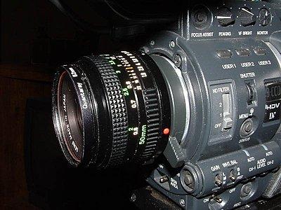 Canon FD lens Actually working on HD100-dscf0180.jpg